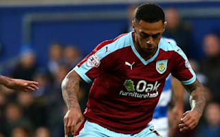 Football League Review: Burnley return to Championship summit