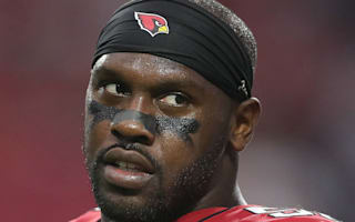 Chandler Jones signs megabucks deal to stay in Arizona