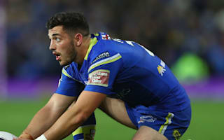 Wolves dismantle Rhinos to claim first win, Salford demolish Hull