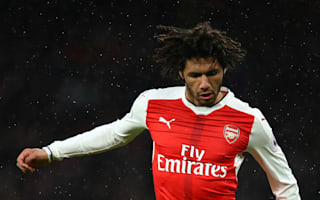 Arsenal travel to Bayern Munich with confidence - Elneny