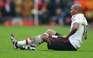 BREAKING NEWS: Young set for groin surgery