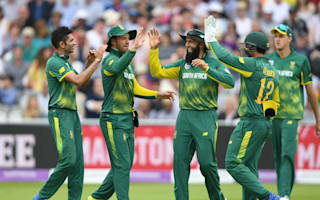 Sri Lanka v South Africa: Everything you need to know