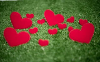 Five terrible ways to cut Valentines costs