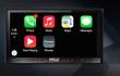 Los sistemas multimedia de Pioneer se actualizarán para ofrecer CarPlay a mitad de año