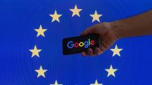Europa multa a Google con 2.420 millones de euros por abuso de poder