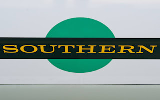 Southern Railway pressed to rethink 'devastating' timetable changes