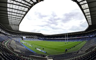 Murrayfield to host European rugby finals in 2017