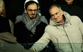 We had to Google Guidolin, says Swansea captain Williams