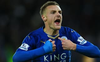 Vardy could have joined Oldham for £30,000 - Dickov