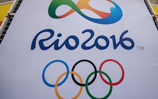 IOC widen remit in war against doping ahead of Rio 2016