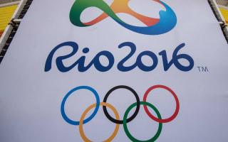 Stepanova granted permission to race in Rio