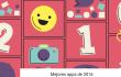 Google elige las mejores apps y juegos del 2016