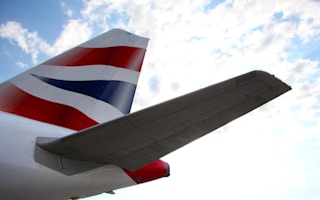 British Airways cabin crew festive strikes suspended