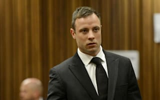 Oscar Pistorius: How the trial unfolded