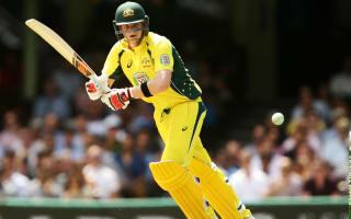 Smith warns Australia they must adapt