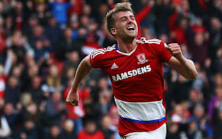 I have only started twice in two years! - Bamford goal drought finally ends