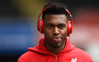 Rodgers backs Klopp's handling of Sturridge