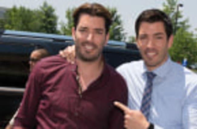 How Much Money Do Your Favorite HGTV Stars Really Make?
