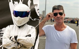 The Stig Factor?