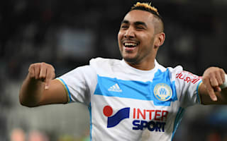 Payet always loved Marseille - Digne