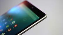 ¿Y si lo próximo de Nokia para MWC es una tablet de 18,4