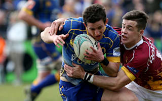 Otago and Tasman open Mitre 10 Cup with wins