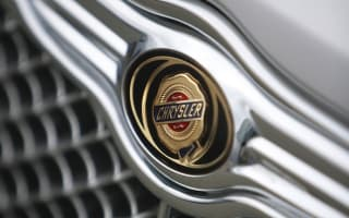 Fiat-Chrysler accused of faking dealership sales figures