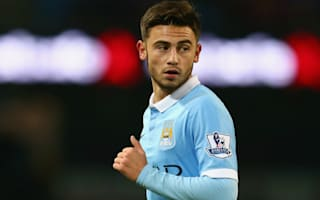 Roberts set for Celtic loan, confirms Pellegrini