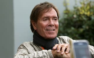 BBC 'knew full well' sex probe was 'improperly disclosed' - Sir Cliff Richard
