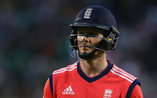 Morgan to raise England umpiring concerns with match referee