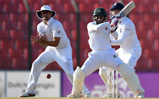 Mushfiqur hopes conditions give Bangladesh spinners the edge