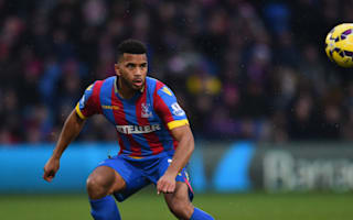 Mariappa returns to Watford