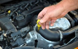 It's official: Most of us are dipsticks when it comes to car maintenance