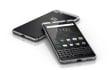 La particular BlackBerry KEYone está ahora disponible en España oficialmente