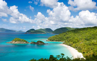 Win! A Caribbean cruise holiday with P&amp&#x3B;O Cruises, worth up to £4,000