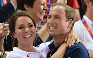 William and Kate plan second honeymoon on South Pacific island