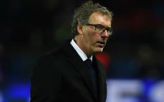 Paris Saint-Germain v Lille: Doubts linger over Blanc as holders chase sixth Coupe de la Ligue