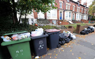 iPads for binmen from council looking to save £18million