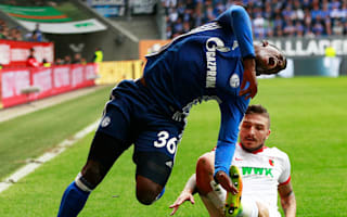 Embolo could miss six months after ankle surgery