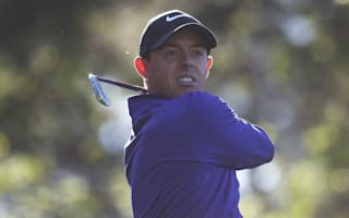 McIlroy embracing the quiet life ahead of Masters