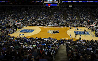 Trail Blazers-Timberwolves game postponed in aftermath of 'Disney on Ice'