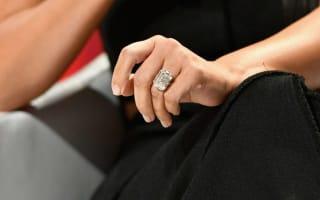 Everything known about Kim Kardashian's stolen ring