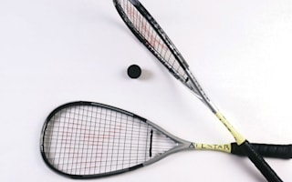 Indian squash player backtracks on plan to sell kidney