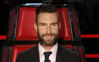 Adam Levine offers to pay Christina Grimmie's funeral expenses