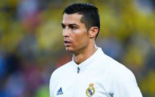 Ronaldo already has Ballon d'Or at home - Roberto Carlos