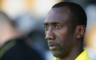 Football League Review: Burton win to go top of League One