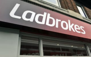 Gaming duty hike hits bookmakers