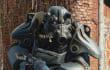 Fallout 4 se volverá más real con su pack de texturas de alta resolución