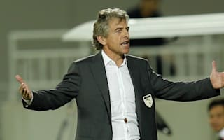 Gourcuff to coach Rennes next season