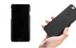 OnePlus vende fundas para el iPhone incluyendo una invitación para el OnePlus X